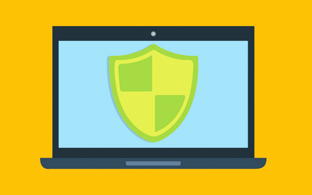 Antivirus Software: Is It Worth Paying For?