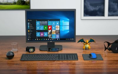 Do You Need to Update Your Operating System (OS)?