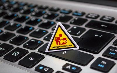 6 Telltale Signs Your Computer Needs a PC MOT
