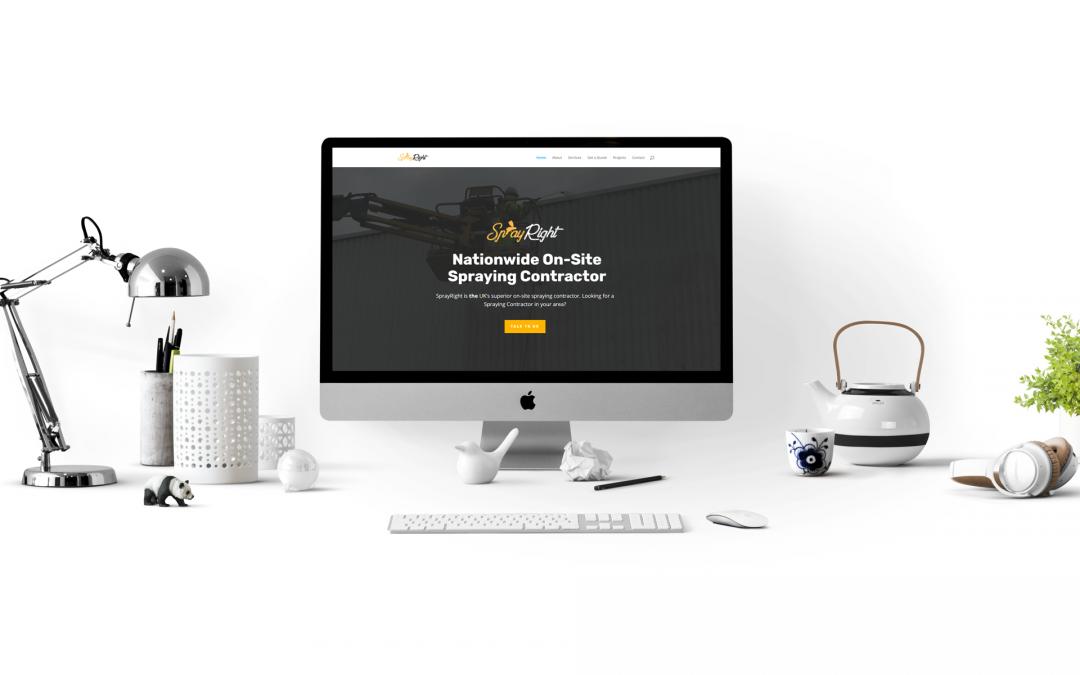 Website Design by Teign Geeks: Recent Case Studies